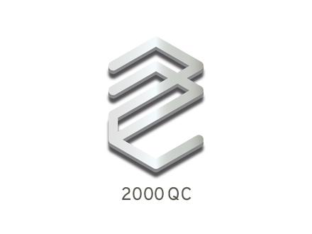 CAMPS_CAMPINS_H_2000QC_003