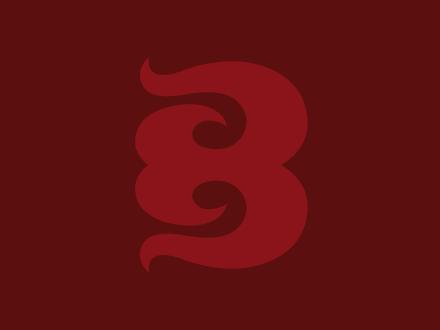 CAMPS_CAMPINS_H_BRU_001B