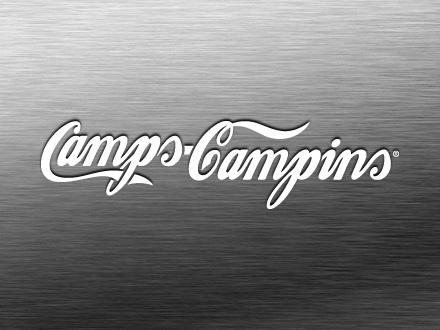 CAMPS_CAMPINS_H_CAM_001