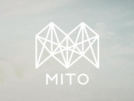 CAMPS_CAMPINS_H_MIT_004