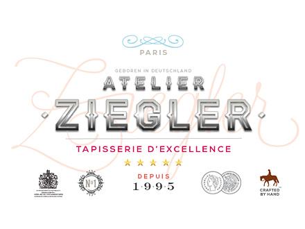 CAMPS_CAMPINS_ZIEGLER_001