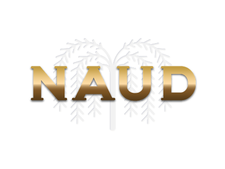NAUD_H_01