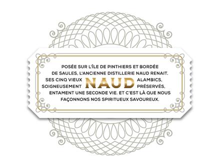 NAUD_H_07