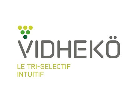 VIDHEKO_H_03